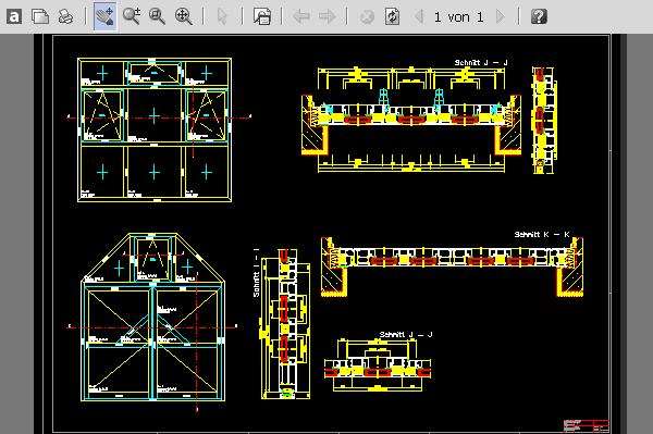 Dwg Design Review Download